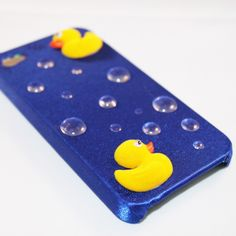 I AM GETTING THIS FOR MY IPHONE!