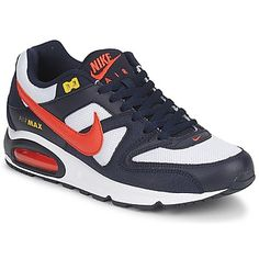 http://www.spartoo.com/Nike-AIR-MAX-COMMAND-x187844.php