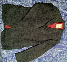 Harris tweed Norfolk and Tweed on Pinterest