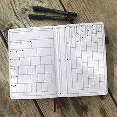 Bullet Journal Adhd, Bullet Journal Cheat Sheet, Bullet Journal August, Creating A Bullet Journal, Bullet Journal How To Start A, Bullet Journal Writing, Bullet Journal Ideas Pages, Bullet Journal Inspiration, Book Journal
