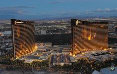Wynn Las Vegas, Encore Las Vegas