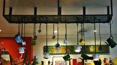 Bar by Reinaldo Paiva on 500px