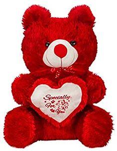 Cute Teddy Bear Pics, Teddy Bear Images, Baby Teddy Bear, Teddy Bear Pictures, Valentine Day Special, Valentines, Tedy Bear, Beautiful Love Images, Bear Wallpaper