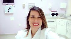 Dra. Ana Paula Gomes Pinto