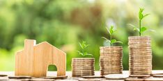 What You Need to Know About Reverse Mortgage Applications - Home Mortgage Insurance - See how home insurance affect your mortgage. - What You Need to Know About Reverse Mortgage Applications Life with Baby Kicks