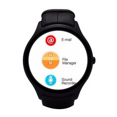 #iphone #geek #ios #apps Alloet New NO.1 8GB Android 5.1 iOS IP65 WiFi Heart Rate…   BTW, Also check out this offer:  http://www.universalthroughput.com/interest/index.php?item=533