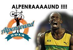 Bolt http://alpenround.wordpress.com/