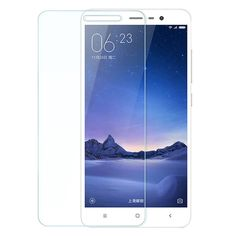 Xiaomi Redmi Note 3 Tempered Glass Screen Protector free postage #UnbrandedGeneric