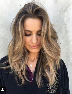 Hazelnut hair                                                                                                                                                      More