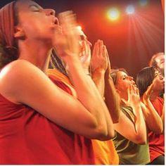 """No dia 26, acontece, no CCJ (Centro Cultural da Juventude Ruth Cardoso) curso de Percurssão Corporal. O grupo Embatucadores ensina os fundamentos básicos da percussão corporal: primeiras técnicas, ritmos e exercícios. _______________________________ Confira: Grupo Barbatuques no CCSP __________________________ Para participar é necessário ter mais de 14 anos e se inscrever com antecipação na recepção do...<br /><a class=""""more-link""""…"""