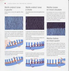 knitting on a loom for beginners \ knitting on a loom + knitting on a loom for beginners + knitting on a loom projects + knitting on a loom blankets + knitting on a loom tutorials + knitting on a loom patterns + loom knitting + loom knitting projects Loom Knitting Stitches, Spool Knitting, Knifty Knitter, Loom Knitting Projects, Knitting Machine, Tricot Simple, Loom Knitting For Beginners, Loom Crochet, Big Knit Blanket