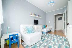 Mieszkanie na sprzedaż ul. Gromskiego 2 w Rzeszowie  www.kmnieruchomosci.pl cena mieszkania 220 000zł
