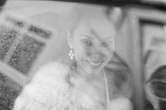 auch an unserer Hochzeit hat es geregnet und ich war ziemlich traurig deswegen. Aber die wunderschönen Bilder mit Wassertropfen haben alles entschädigt! Fotocredit: weddingmemories (@irena128)