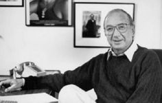 Neil Simon is the world's most successful playwright. He has had dozens of plays and nearly as many major motion pictures produced. He has received more Academy and Tony nominations than any other writer, and is the only playwright to have four Broadway productions running simultaneously. His plays have been produced in dozens of languages, and have been blockbuster hits from Beijing to Moscow. His true success, however, is in his unique way of exposing something real in the American spirit.