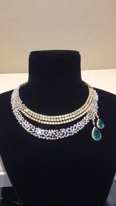 Diamond Necklace Set, Diamond Jewelry, Diamond Pendant, Diamond Rings, Fashion Earrings, Fashion Jewelry, Grandmother Jewelry, Fine Jewelry, Geek Jewelry