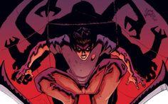 Superior Spider-Man: Peter Parker briga com Octopus pelo controle de seu corpo  http://nerdpride.com.br/hqs/superior-spider-man-peter-parker-briga-com-octopus-pelo-controle-de-seu-corpo/    Aracnídeo duela mais uma vez contra o vilão para recuperar sua vida