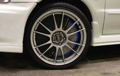 Wheel Motor validation testing confirms 1,250 Nm Peak Torque | Electric Vehicle News