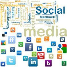 #nuovi #mezzi #comunicazione #social #network