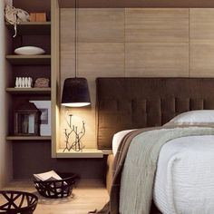Bedroom Design Ideas For A Modern Interior Design: 20 Modern Contemporary Masculine Bedroom Designs Home Bedroom, Bedroom Decor, Bedroom Ideas, Bedroom Interiors, Bedroom Inspiration, Bedroom Furniture, Bedroom Carpet, Bedroom Lighting, Bedroom Girls