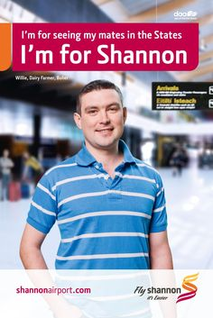 I'm for Shannon Polo Shirt, Mens Tops, Shirts, Polos, Polo Shirts, Polo, Dress Shirts, Shirt