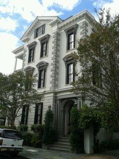 Inside million dollar homes billion dollar houses for 10 million dollar homes