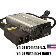 Ezgo golf cart wiring diagram ezgo pds wiring diagram ezgo pds 36 volt battery charger golf cart 36v charger for ez go club car ds ezgo txt new 282398018582 for 5295 asfbconference2016 Gallery