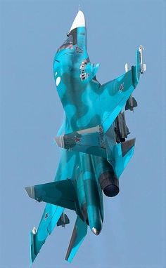14a352113b78 A(z) Repülőgépek nevű tábla 516 legjobb képe ekkor: 2019 | Air force ...
