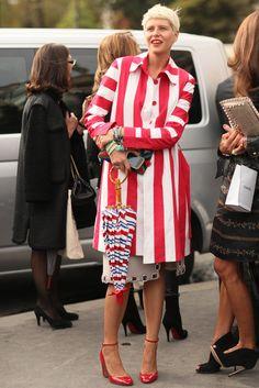 Paris-Fashion-Week-Street-Style-Spring-2013-elisa-nalin