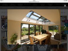 Rear Extension, Outdoor Decor, Home Decor, Decoration Home, Room Decor, Interior Decorating