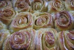 Hungarian Recipes, Sweet Cakes, Cake Cookies, Fudge, Sweet Recipes, Sausage, Food And Drink, Favorite Recipes, Sweets