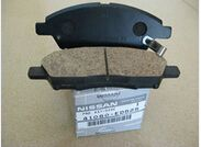 Cheap pad pad, Buy Quality pad brake directly from China pad 2 Suppliers: automobile FRONT brake pads for NISSAN almera patrol Brakes Car, Front Brakes, Nissan Almera, Automobile, Brake System, Japanese Cars, Brake Pads, Spare Room, Car