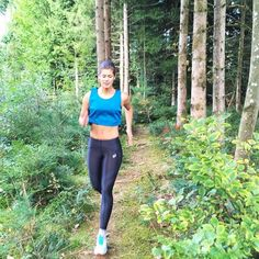 Soon my will start again - looking forward to it - but rightnow I enjoy those free runs and workouts. Do you give your body a pause too? Flexibility Fitness, Start Again, Lausanne, Free Runs, Running Workouts, Asics, Marathon, Sporty, Motivation