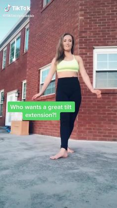 Gymnastics Stretches, Gymnastics Tricks, Ballet Stretches, Gymnastics Skills, Gymnastics Workout, Gymnastics For Beginners, Cheer Flexibility, Flexibility Workout, Summer Body Workouts