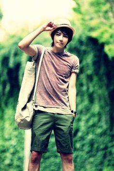 Park Tae Jun테크노바카라niko77.com테크노바카라