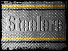 Steelers Hd Wallpaper Sports Highlights Pinterest Wallpapers And Beats