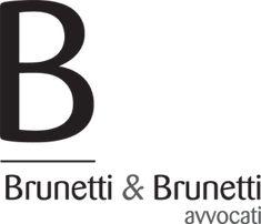 STUDIO LEGALE BRUNETTI & BRUNETTI AVVOCATI - SARONNO : SINISTRO STRADALE: RISPONDE L'ASSICURAZIONE DEL VE...