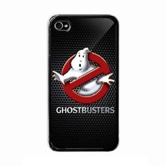 GHOSBUSTERS 2 iPhone 5C Case | MJScase - Accessories on ArtFire. Price $16.50. #accessories #case #cover #hardcase #hardcover #skin #phonecase #iphonecase #iphone4 #iphone4s #iphone4case #iphone4scase #iphone5 #iphone5case #iphone5c #iphone5ccase #iphone5s #iphone5scase #movie #ghostbusters #artfire.