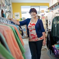 Top Five Tips For Women Small Business Owners
