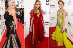 Billboard Music Awards 2014: Red Carpet Photos | Billboard