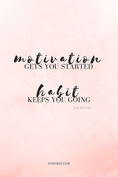 The athlete's motivation guide for when you're not feeling it - Zitate + Sprüche - Fitness Motivacional Quotes, Life Quotes, Food Quotes, Attitude Quotes, Quotes Arabic, Affirmations, Gym Quote, Fitness Motivation Quotes, Diet Motivation Quotes