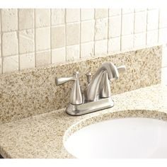 1000 Images About Home Master Bathroom Needs On Pinterest Bathroom Faucets Bath Mats And Tile