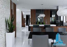 Строительное предложение отSEREX MOLDOVA!!! Красный вариант -Построить дом из котельца 36260 euro -Построить дом из кирпичаBrickstone 388500euro -Построить домиз дерево(каннадская технология) …