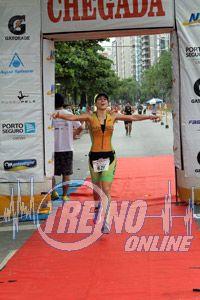 Fotos - Treino Online
