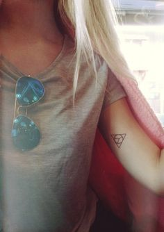 Tattoo Submission: Hannah (Oslo)