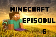Minecraft #6 : Casa moderna.. Minecraft 2014, World, Youtube, Movie Posters, Movies, Home, Films, Film Poster, Cinema