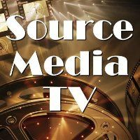 Source Media TV   Film and Television Production Directory