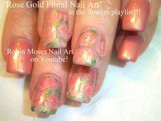 """""""rose nail art"""" """"nail art"""" """"nails"""" """"red roses"""" """"red rose nails"""" """"red rose nail art"""" """"valentine roses"""" """"valentine ideas"""" """"valentine nail ideas"""" """"rose gold roses"""" """"rose gold nail art"""" """"nail art valentine's day"""" """"romantic nails"""" """"beauitful rose nail art"""" """"how to paint roses"""" """"rose nail designs"""" """"red rose nail design"""" """"rose designs"""" """"rose ideas"""" """"red rose"""""""