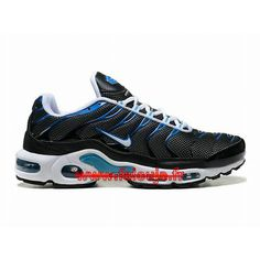 9b5ec49ef10 Nike Air Max 95 Ultra Jacquard Men s Shoe