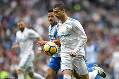 bet,sports gossip,highlights,PAOK: Real Madrid vs Malaga – Highlights Real Madrid 3-2...