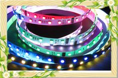 Led Strip Licht : Best led strip images led strip strip lighting candles